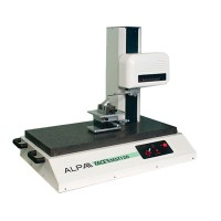 Roughness tester Alpa TL90
